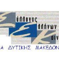 Η νέα Διοικούσα Επιτροπή του Συλλόγου Ελλήνων Κοινωνιολόγων Δυτικής Μακεδονίας