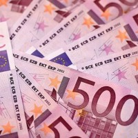 Τέλος τα 500ευρα: Σταματάει οριστικά η παραγωγή τους – Τι θα ισχύει για τα υπάρχοντα, τι θα συμβεί με τις πληρωμές