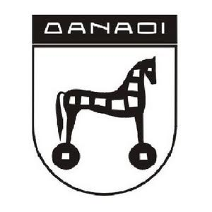 danaoi345345