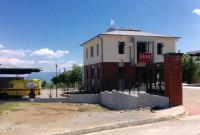 Λάζαρος Μαλούτας: «Το ΕΚΑΒ Κοζάνης απέκτησε τη δίκη του στέγη»