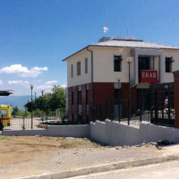 Παρέμβαση του ΚΚΕ στη Βουλή για τα προβλήματα που αντιμετωπίζουν οι εργαζόμενοι της 11ης Περιφέρειας του ΕΚΑΒ παράρτημα Κοζάνης