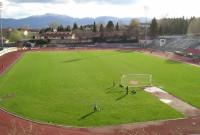 Ο Δήμος Κοζάνης για το πρόβλημα παροχής ζεστού νερού που παρουσιάστηκε στο ΔΑΚ με τη λήξη του φιλικού ποδοσφαιρικού φιλανθρωπικού αγώνα