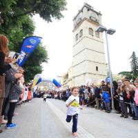 Δείτε όλες τις πληροφορίες των αγώνων Βίκος Street Relays 2017 στην Κοζάνη