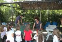 Η Εφορεία Αρχαιοτήτων Κοζάνης συμμετείχε και φέτος στη δράση «Πράσινες Πολιτιστικές Διαδρομές»