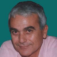 Στο βασίλειο των κτηνών, μόνο κραυγές ακούγονται – Γράφει ο Χρήστος Παπαδόπουλος