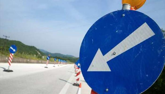 Αποξήλωση ανενεργής γραμμής μεταφοράς Υψηλής Τάσης στην Χαραυγή Κοζάνης – Κυκλοφοριακές ρυθμίσεις και διακοπή ρεύματος