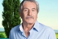 Θ. Κοσματόπουλος: Ουδέποτε τέθηκε σε μένα διορία από τους ανεξάρτητους συμβούλους για να υπογράψω δήλωση μετάνοιας