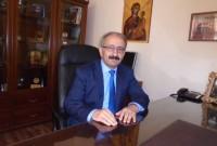 Συγχαρητήριο του Δημάρχου Εορδαίας για την 2η στον κόσμο Σφυροβόλο Πτολεμαϊδιώτισα Σταυρούλα Κοσμίδου