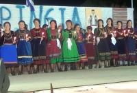 Το χορευτικό της Ελάτης στα «Μυρίνεια 2016» της Καρδίτσας – Δείτε το βίντεο