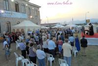"""Βίντεο από τα εγκαίνια του 1ου Φεστιβάλ παραδοσιακών προϊόντων & αγροτικών μηχανημάτων Δ.Μακεδονίας """"Agrofest"""""""