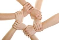 Έκκληση για οικονομική στήριξη σε οικογένεια από τη Μελίτη Φλώρινας που το έχει ανάγκη