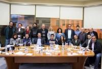 Η «Νέα Πρόταση Μηχανικών» για το νέο ΕΣΠΑ στη Δυτική Μακεδονία