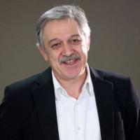 Ο «ταλαντούχος» κύριος Σκουρλέτης – Άρθρο του Π. Κουκουλόπουλου