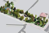 Δείτε αναλυτικά τι περιλαμβάνει το Σχέδιο Βιώσιμης Αστικής Ανάπτυξης του Δήμου Κοζάνης – Μέχρι τις 8 Αυγούστου η διαβούλευση