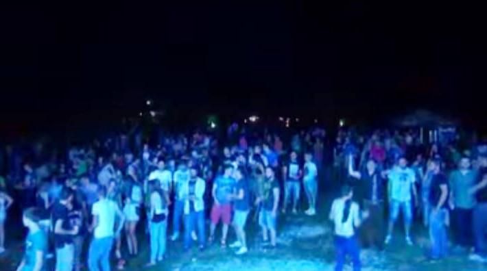 Lake Festival και φέτος στη Νεράιδα Κοζάνης με Locomondo και πολλά ακόμη μουσικά events!