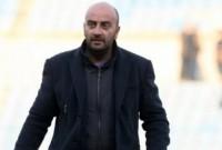 Παύλος Μυροφορίδης: Ένας ισχυρός παράγοντας του Ελληνικού Ποδοσφαίρου και συντοπίτης μας, συστήνεται στο KOZANILIFE.GR