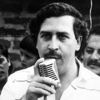Ο πλουσιότερος εγκληματίας όλων των εποχών σε αριθμούς – Είχε περισσότερα έσοδα από τους αμερικανικούς σιδηροδρόμους και… την Παραγουάη!