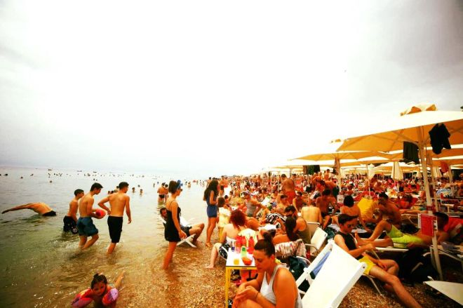 kalokairi-beach-bar-xalkidiki