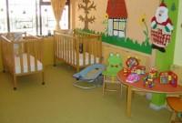 Δήμος Σερβίων-Βελβεντού: Ανακοίνωση για λειτουργία Παιδικών Σταθμών τη Δευτέρα 26 Φεβρουαρίου