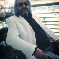 Το κοπάδι και οι τσομπάνοι – Γράφει ο Βαξεβάνος Θεόδωρος