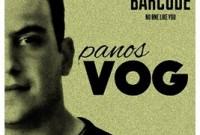 Το τελευταίο Ibiza Party στο Barcode την Πέμπτη 29 Σεπτεμβρίου