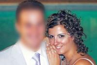 Στα δικαστήρια ξανά ο συζυγοκτόνος Τάσος Τσιουχάρας από το Βελβεντό Κοζάνης με νέες σοβαρές κατηγορίες