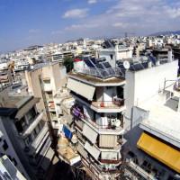 Οι εταιρείες που «ανασταίνουν» την αγορά ακινήτων στην Ελλάδα