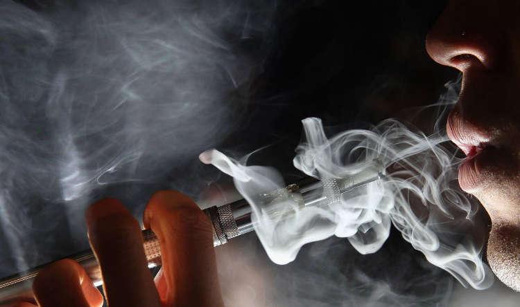 e-cigarette-1170x692