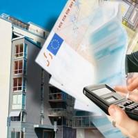 ΕΝΦΙΑ τέλος – Έρχεται ο φόρος περιουσίας – Δείτε αναλυτικά