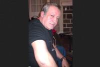 Έφυγε από τη ζωή ο Κώστας Γκιώνης, από τους πρώτους στην ελεύθερη ραδιοφωνία και ιδιοκτήτης του «Ράδιο Γκιώνης»
