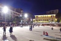 «Αγαπώ την Κοζάνη»: Δείτε το νέο σποτ του Δήμου Κοζάνης!