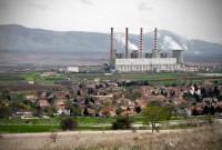 Καταβολή αποζημιώσεων σε κατόχους αγρών στην Ποντοκώμη Κοζάνης – Δείτε τα ονόματα
