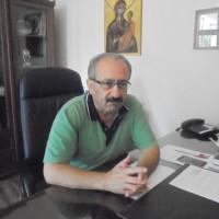Παρέμβαση του Δημάρχου Εορδαίας Σ. Ζαμανίδη για μείωση των τιμολογίων της ΔΕΤΗΠ