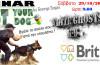 «Βγάλε τον σκύλο σου από την ντουλάπα!»: Άλλο ένα σεμινάριο εκπαίδευσης σκύλων στην Κοζάνη από τον Κυναθλητικό Όμιλο White Ghosts