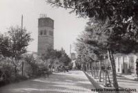 Η φωτογραφία της ημέρας: Παραμονή 28ης Οκτωβρίου του 1949 στην Κοζάνη! Από τον Γιάννη Τσιομπάνο