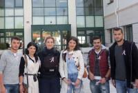 Κοινωνικές δράσεις από τις Αστυνομικές Διευθύνσεις Δυτικής Μακεδονίας – Δείτε αναλυτικά