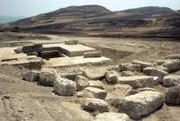 Βρέθηκε αρχαίος τάφος με οστά σε περιοχή στον Βαθύλλακο Κοζάνης