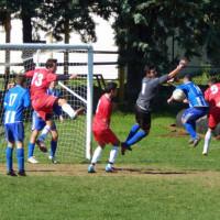 Γκολ και θέαμα στα πρωταθλήματα της ΕΠΣ Κοζάνης – Δείτε αποτελέσματα και βαθμολογίες