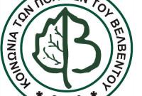 Εκλογές για την ανάδειξη νέου Δ.Σ. στην «Κοινωνία των Πολιτών του Βελβεντού»