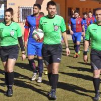 Δείτε όλη τη δράση του Σαββατοκύριακου των Πρωταθλημάτων της ΕΠΣ Κοζάνης