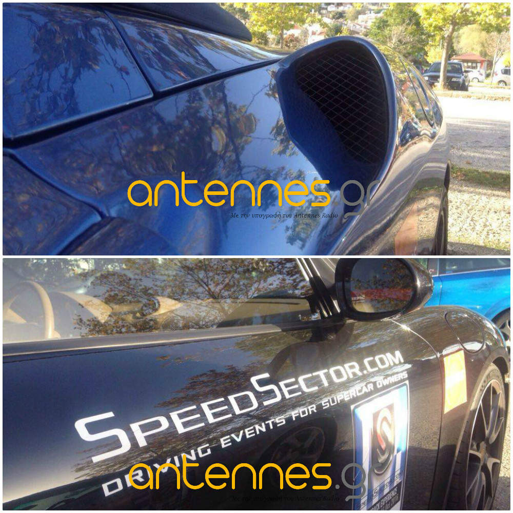 supercars2