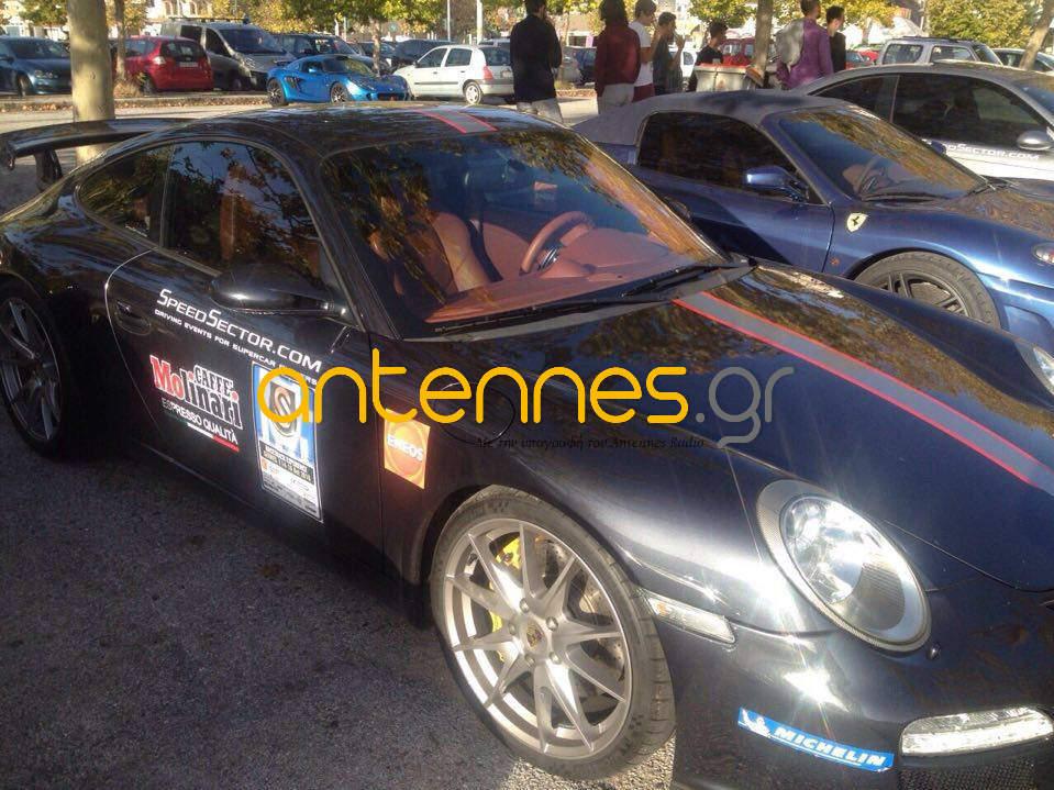 supercars6