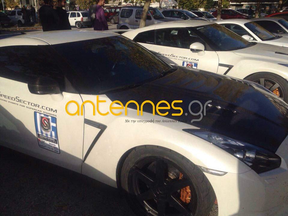 supercars7