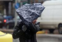 Κρύο, βροχές και χιονοπτώσεις στη Δυτική Μακεδονία! Δείτε τι καιρό θα κάνει στις παρελάσεις του Νομού Κοζάνης