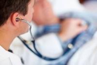 Χρήσιμες απαντήσεις σε συχνές ερωτήσεις για τις Τοπικές Ομάδες Υγείας – Οι οικογενειακοί γιατροί που υπάρχουν στην Τ.ΟΜ.Υ Κοζάνης