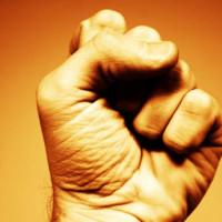 Αναλαμβάνω την ευθύνη μου – Άρθρο της Φανής Ναθαναηλίδου