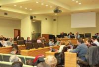 SOS εκπέμπουν οι επαγγελματίες στην περιοχή του Κασλά στην Κοζάνη