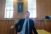 Όταν το Κράτος μας ληστεύει – Γράφει ο δικηγόρος Αναστάσιος Γ. Καραλίγκας