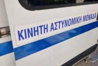 Αναλυτικά τα δρομολόγια των Κινητών Αστυνομικών Μονάδων από 20 έως 26 Φεβρουαρίου