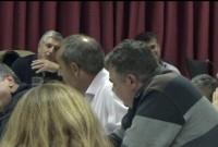Δημοτικό Στάδιο -συγνώμη- Συμβούλιο Σερβίων Βελβεντού: Γιατί, ο Αρετόπουλος ήταν καλύτερος;